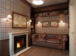 modern flat interior design modern apartment interior design