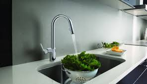 Square Kitchen Faucet by Notable Maple Laminate Kitchen Cabinets Tags Maple Cabinets