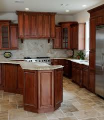 where to buy cheap kitchen cabinets discount kitchen cabinets online wholesale kitchen cabinets online