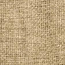belgium basketweave upholstery camel the black cherry