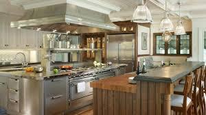 High End Kitchen Design Minimalist High End Kitchen Appliances And Baths Salevbags