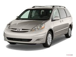 are toyota siennas reliable 2010 toyota prices reviews and pictures u s