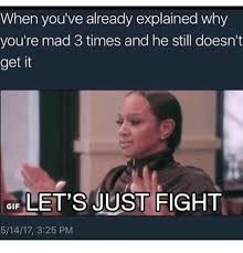 Fight Meme - 25 best memes about fight gif fight gif memes