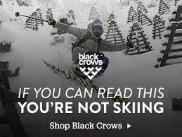 black friday snowboard boots snowboard deals on sale now free shipping