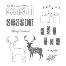 merry patterns stamp free stamped joy