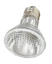 light bulbs by sylvania lighting2lightbulbs com