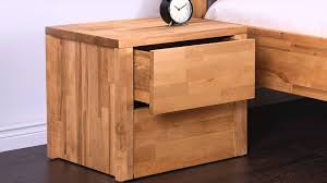 bedroom nightstand concealed wall storage furniture that holds