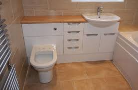 homey ideas bathroom sinks and toilets best 25 toilet with sink on