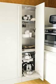 ecklösung küche küche eckschrank 100 images eckschrank küche maße ambiznes