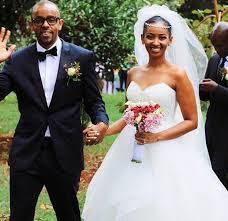 kenyan bridal hairstyles kenyan actresses archives classic 105