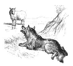 Free Wolf Coloring Pages Wolf Pack Coloring Pages