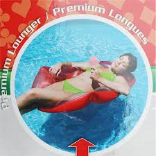 floating table for pool water games beach party inflatable table pool toy large mahjong