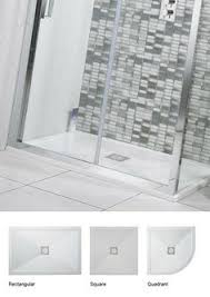 raised shower base céramiques hugo inc bathrooms with