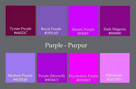what colors make purple paint what colors make purple paint best purple ideas on purple paint