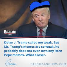 J Meme - dolan j tr cannot even rare pepe donald trump know your meme