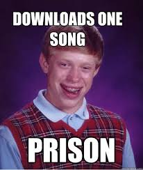 Good Luck Brian Meme - the best of the bad luck brian meme