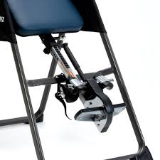 best inversion therapy table best inversion table reviews best rated for fitness back pain and