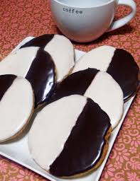 cook u0027s country black and white cookies