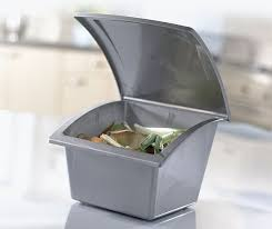 compost bin for kitchen waste roselawnlutheran