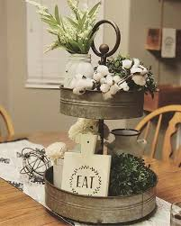 farmhouse kitchen table centerpiece 59 best farmhouse kitchen decor photo and gallery images on