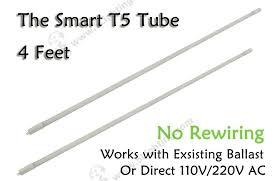 4 lamp t5 ballast wiring diagram wiring diagram and schematic