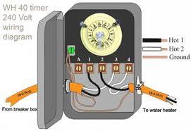 intermatic timer wiring diagram intermatic wiring diagrams