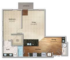 Uwaterloo Floor Plans Tribeca U2013 Floor Plans