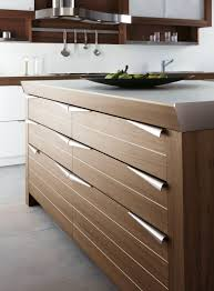 Brown Water From Faucet Modern Time Kitchen That Incorporate Linear Aesthetic Brown