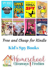 free and cheap books for kindle
