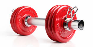 black friday weights 10 ways to avoid injury when resistance training caseytats fitness