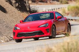 ok google toyota 2017 toyota 86 reviews and rating motor trend