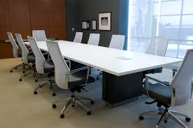 Office Furniture Boardroom Tables Discount Office Furniture Circular Meeting Table Executive Office