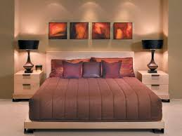 elegant master bedroom decorating ideas bathroom wall decor