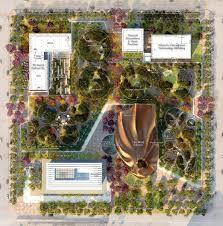 city center design city of mesa