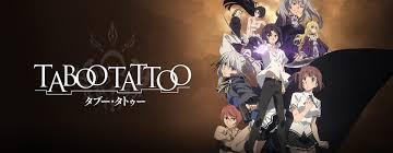 stream u0026 watch taboo tattoo episodes online sub u0026 dub