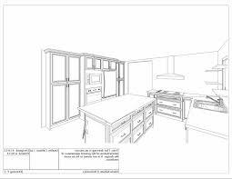 Standard Kitchen Cabinet Width Kitchen Sink Cabinet Dimensions Caruba Info