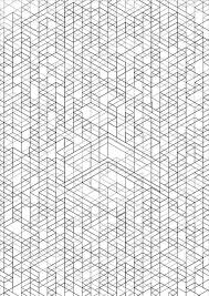 20 best diseño para impresión 3d images on pinterest isometric