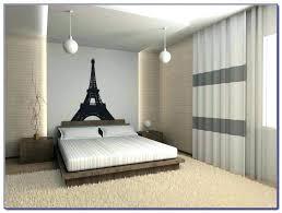 parisian bedroom decorating ideas parisian bedroom designs bedroom decor bedroom decorating ideas