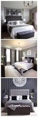 Masculine Grey Bedroom Pin By Lorraine Clayton On Masculine Bedrooms Pinterest