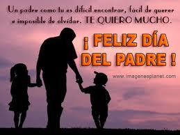 feliz dia del padre imagenes whatsapp feliz día del padre imagenes animadas con frases imágenes de amor