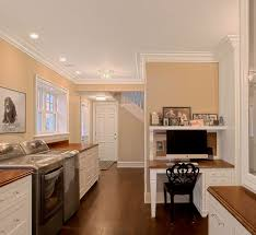 Home Design Center Chicago The Laundry Room Las Vegas For Traditional Laundry Room And