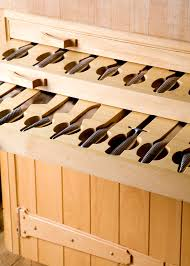 wilkinson kitchen knives wilkinson where next for the country kitchen arkitexture