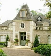 French Chateau Style The French Manor U2013 A Posh Style Of Living French Provincial