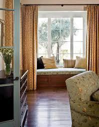 mediterranean style home interiors simple elegance décor in a mediterranean style home