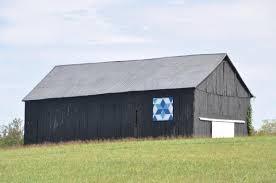 Black Barns September 15 16 17 And 18 2012 U2013 Lexington Kentucky U2013 Visiting