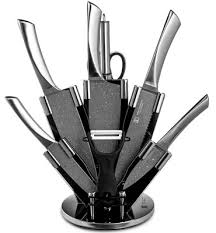 imperial kitchen knives imperial collection kitchen cutlery best stainless steel knife set