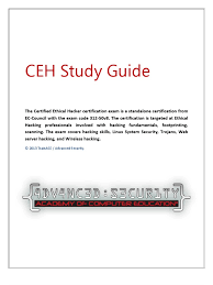 ceh prep guide domain name system denial of service attack