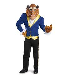 halloween wwe costumes beauty and the beast costumes on sale at zulily inside the magic