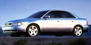 1998 audi a4 2 8 audi a4 2 8 in washington for sale used cars on buysellsearch