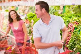 popular grocery stores you can shop at new jersey s most popular grocery store